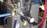 Delphi разрабатывает бензиново-дизельный двигатель